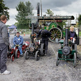 2013 - Hoppers Weekend-52.jpg