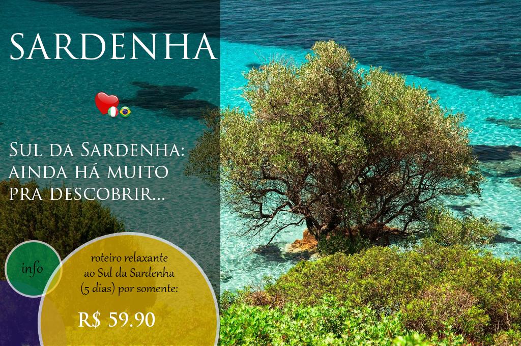 Sardenha