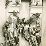 105- Kościół dominikanów 1927.jpg