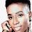 Chanea Lewis's profile photo