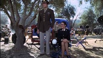 Season 1, Episode 14 Wonder Woman in Hollywood