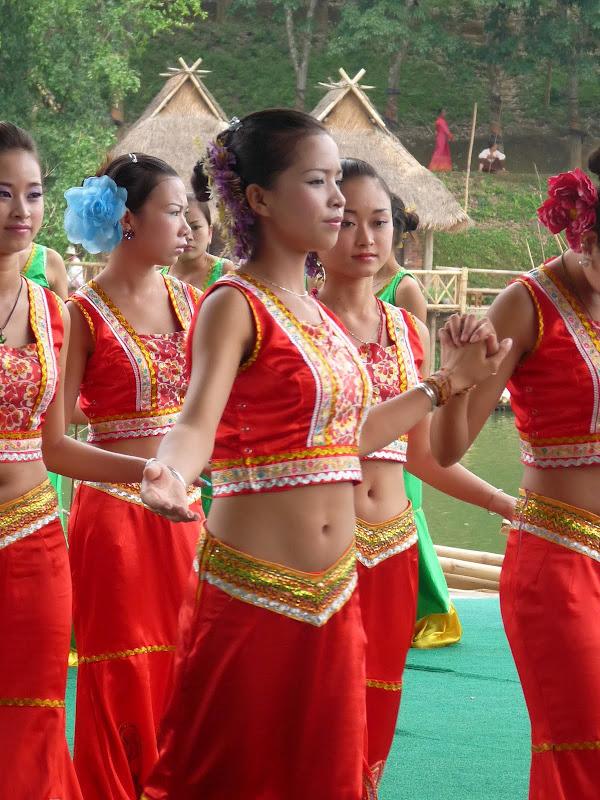 Chine . Yunnan..Galamba, Menglian Album A - Picture%2B372.jpg