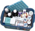 medication_basket