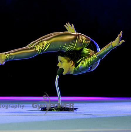 Han Balk Turngala Leek 2015-8256.jpg