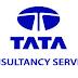 Tata Consultancy Services Recruiting  B.Com,Inter CA,CA,CWA,CMA,MBA