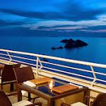 Dubrovnik Palace Hotel - 58359_155118214512069_1444300_n.jpg