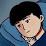 Jonathan Chua's profile photo