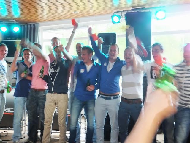 Afscheid Willem Jan en Bart - DSCF1384.JPG