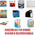 HOT Glitch on Amazon! $40 off a $50 Purchase of School and Office Supplies