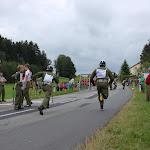 2014-06-29 Bewerb Neustift (69).JPG