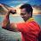 AMIR ANSARI's profile photo