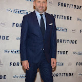OIC - ENTSIMAGES.COM - Christopher Eccleston at the Sky Atlantic Premiere of Fortitude in London 14th January Photo Mobis Photos/OIC 0203 174 1069