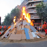 Fotos patinada flama del canigó - IMG_1080.JPG