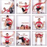 Vuelta-selectie Lotto-Soudal.jpg