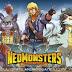 Neo Monsters v1.4.9 Apk + Mod Dinheiro Infinito para Android