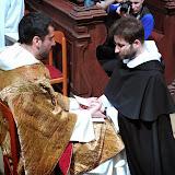 László testvér örökfogadalma Sopronban
