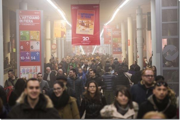 Corso_Italia_031