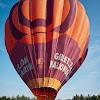 Ballonvaart_DSC6122.jpg