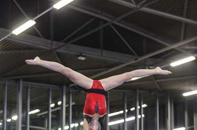 Han Balk Fantastic Gymnastics 2015-5216.jpg