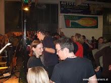 FFTrasdorf2008 101