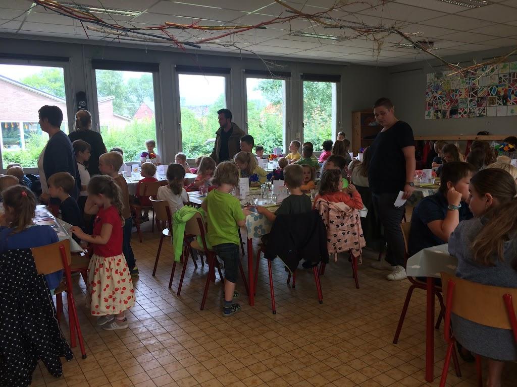 Het restaurant van de Knetters - IMG_9877.JPG