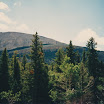1985 - Grand.Teton.1985.23.jpg