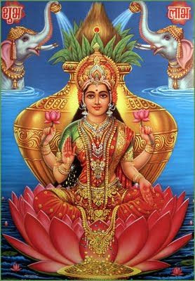 Sri Varalakshmi Viratham (Tamil Version) By Sabesa Gurukkal Devotional Album