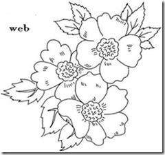 flores masdibujos  (12)
