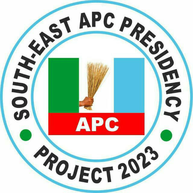 2023: How To Make APC Stronger And More Popular In The South-East ~Chinedu Jideofo-Ogbuagu