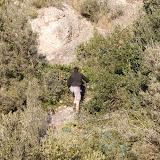Pioners: Sant Salvador de les Espases - IMG_0500.JPG