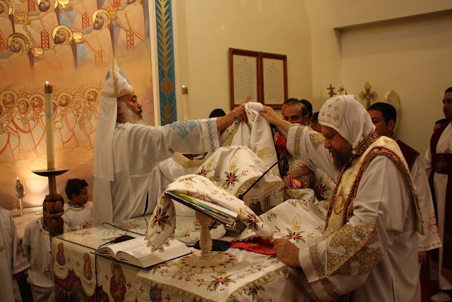 H.G Bishop Serapion Deacons Ordination 2015  - IMG_9319.JPG