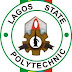 LASPOTECH Proposed Examination Timetable for 1st Semester 2018/2019 Academic Session