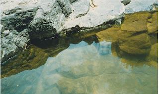 1640Katherine Gorge