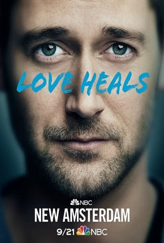 Download New Amsterdam Season 4 Complete Download 480p & 720p All Episode Free Watch Online