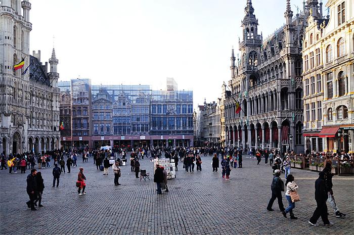 Bruxelles25.JPG