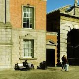 dublin_castle_v3.jpg