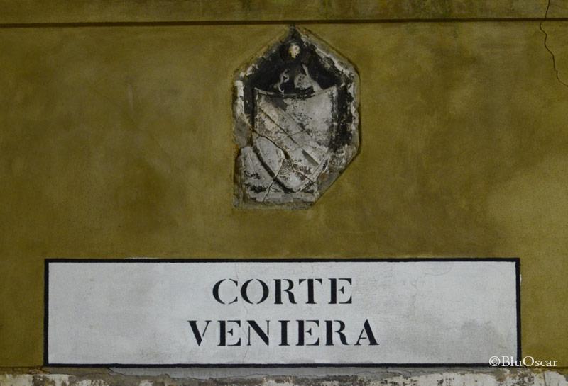 Corte Veniera 17 01 2016 N1
