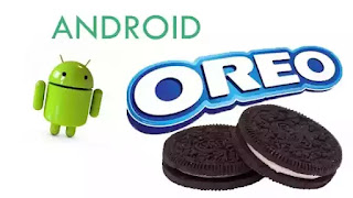 'Oreo' Could Be The Next Android Version After Nougat