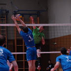 2011-04-03_Herren_vs_Hausmannstätten_032.JPG
