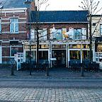 Holandia_JACKS PARADISE (5).jpg