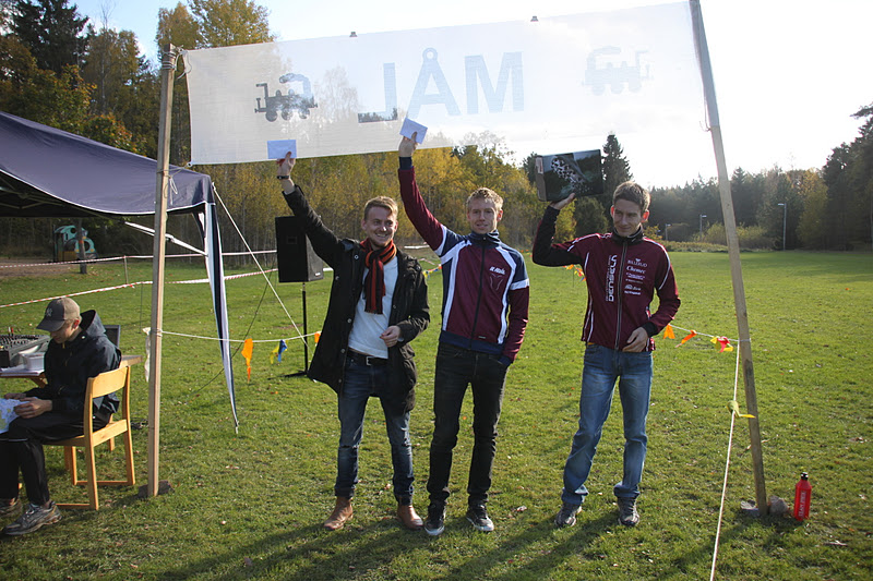 XC-race 2011 - IMG_4106.JPG