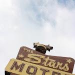 Sera_Hayes-Stars_Motel.jpg