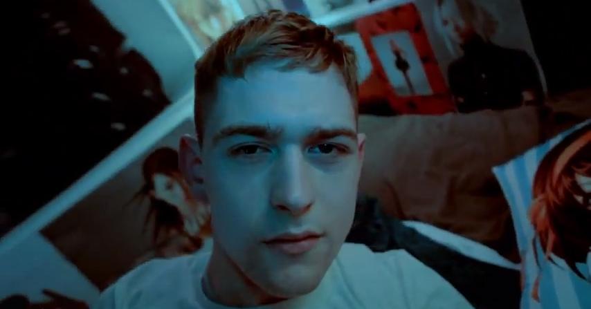 Unicorn Kid - Need U - Music Video.jpg