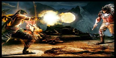killer-instinct-pc-game-free-download