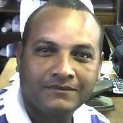 Hector Sarmiento