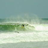 20130818-_PVJ9587.jpg