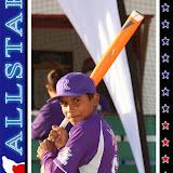 baseball cards - IMG_1565.JPG