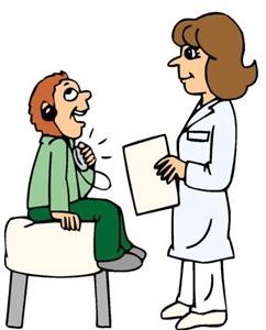 111 - diabujos enferemeras y enfermeros (16)