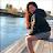 Andrea Tan avatar image