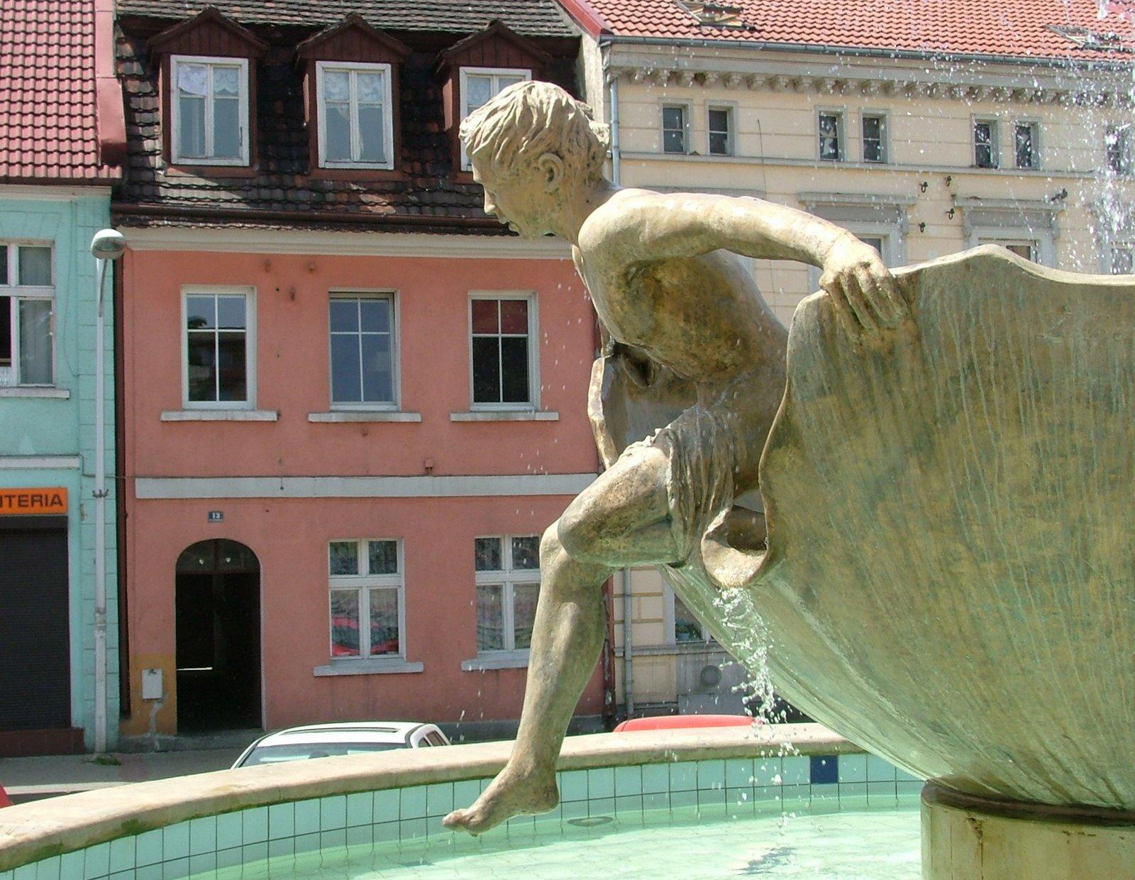 Jubileusz KMF Sulęcin - 2008.05.18